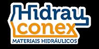 Blog Hidrauconex